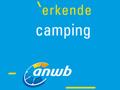 Icon ANWB