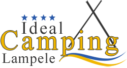 Logo Ideal Camping Lampele