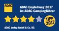 Icon ADAC